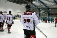 14. novembrī Belfāstā notiks hokeja turnīrs
