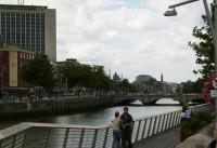 Dublinas dome uz semināru aicina uzņēmējus