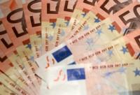 Īriju glābs 85 miljardi €