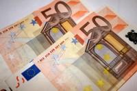 2011. gada budžets – Child Benefit un FIS