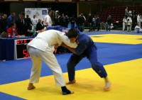 J. Šūmanim bronza Visīrijas čempionātā