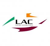 LAC kopsapulce