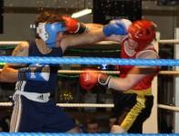 <em>Smithfield</em> boksa kluba šovs