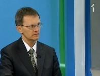 Vai Latvijā paliks iedzīvotāji? - video