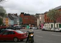 Korkā īru uzņēmējus informēs par biznesa iespējām Latvijā