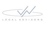 Laipni lūgti <em>VN Legal Advisors</em>
