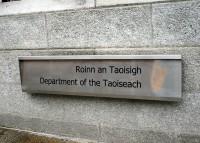 Valdību veidos Fine Gael un leiboristi