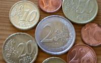 Nav zināms, kad tiks atcelts minimālās algas samazinājums