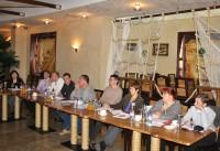Dublinā notiks kārtējā latviešu uzņēmēju tikšanās