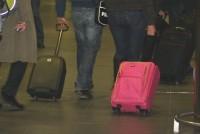 CSO: 600 tūkstoši ārvalstnieku izbraukuši no Īrijas jau līdz 2009.gada beigām