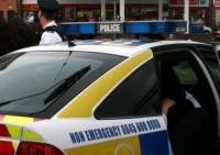 Anglijā sadurts latvietis, policija meklē lieciniekus