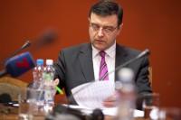 J. Reirs: ārvalstīs strādājošajiem Latvijas iedzīvotājiem nodokļu starpība nebūs jāmaksā