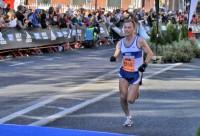 Dz. Kļava uzvar <em>Touraneena</em> 5 km skrējienā