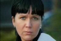 Latvijas vēstniecība Īrijā iesniedz notu Īrijas ĀM par B. Saulītes slepkavības lietas izmeklēšanu