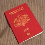 25 tūkstoši Latvijas pilsoņu referendumā nevarēs piedalīties