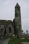 Iespēja Īrijas vēsturiskos objektus aplūkot bez maksas