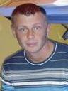 Saistībā ar Jura Bula slepkavību tiek meklēts otrs vīrietis