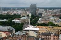 Latvijā vienkāršo darba atļauju saņemšanu ārzemniekiem