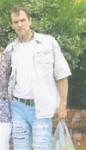 Ziemeļjorkšīras policija meklē pazudušu vīrieti no Latvijas