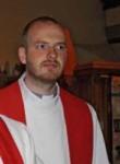 Luterāņu dievkalpojumi oktobrī