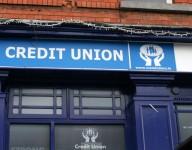 Credit Union arvien biežāk parādus piedzen caur tiesu