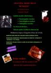 Helovīna masku balle Anglijā