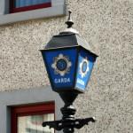 Dublinā atmaskota rumāņu zagļu banda