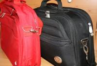 Jaunā koalīcija sadala portfeļus