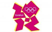 Iespēja strādāt Londonas Olimpisko un Paralimpisko spēļu laikā
