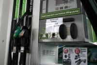Īrijas valdība plāno nākamgad paaugstināt nodokli degvielai