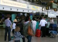 ESRI: Nākamgad Īriju pametīs 40 tūkstoši cilvēku