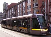 Janvārī palielināsies biļešu cenas sabiedriskajā transportā