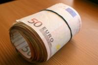 2010. gadā Īrijā strādājošie ārzemnieki uz mājām nosūtījuši 516 miljonus eiro
