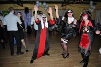 Limerikieši Jauno gadu sagaida gan pēc Latvijas, gan pēc Īrijas laika