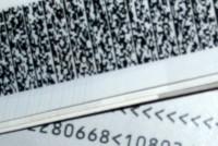 Latvijā ieviesīs elektroniskās identifikācijas kartes