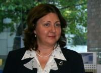 2011. gads - vēstniecības konsulārā nodaļa