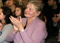 Trimdas latvieši Īrijā - par valsts valodas referendumu Latvijā