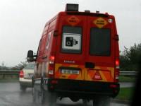 Puse autovadītāju soda punktu piešķiršanu uzskata par netaisnīgu