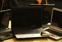 <em>Eircom</em> nozagti klēpjdatori ar nešifrētu informāciju par klientiem