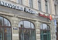 Swedbank nopērk AIB hipotekāro kredītu portfeli