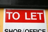 Samazinājies izīrējamo īpašumu skaits