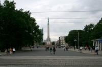 Latvijas valdība paziņo savas prioritātes