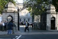 Īrijas valdība nāk klajā ar darba vietu radīšanas plānu