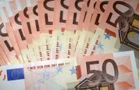 Īrija saņem 3 miljardus eiro no SVF