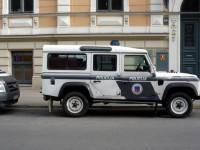 I.Ķuzis: daudzi Latviju pametušie iedzīvotāji ārzemēs iesaistījušies noziedzīgās aktivitātēs