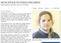 Īrijas iestādes noraida piecu bērnu mātes no Latvijas palīdzības lūgumus