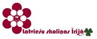 Īrijas latviešu skoliņām sava mājas lapa