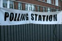 Īrija lems par balsstiesību piešķiršanu emigrantiem