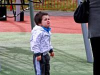 Bērnu nelikumīgas aizvešanas gadījumu skaits nemazinās
