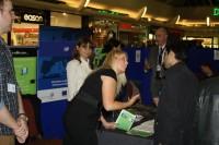 Starptautiskā nodarbinātības un konsultāciju izstāde – gadatirgus Wexford
